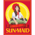 Sun-Maid coupons and coupon codes