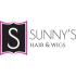 Sunny's Hair and Wigs coupons and coupon codes
