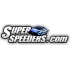 Super Speeders coupons and coupon codes