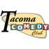 Tacoma Comedy Club coupons and coupon codes