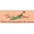 Talulah Bean coupons and coupon codes