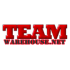 Team Warehouse coupons and coupon codes