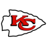 Kansas City Chiefs coupons and coupon codes