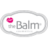 theBalm coupons and coupon codes