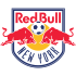 New York Red Bulls coupons and coupon codes