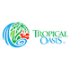 Tropical Oasis coupons and coupon codes