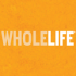Whole Life Pet Products coupons and coupon codes