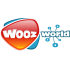 Woozworld coupons and coupon codes