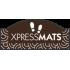 XpressMats coupons and coupon codes
