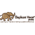 Elephant Heart Jewelry coupons and coupon codes