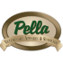 Pella Veterinary Apparel and Supplies coupons and coupon codes