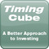 TimingCube coupons and coupon codes