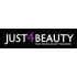 Just4Beauty coupons and coupon codes