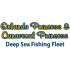 Orlando Princess & Canaveral Princess coupons and coupon codes