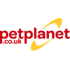 Petplanet.co.uk coupons and coupon codes