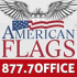 AmericanFlags.com coupons and coupon codes