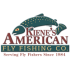 AmericanFlyFishing.com coupons and coupon codes
