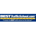 BESTtrafficschool.com coupons and coupon codes