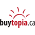 Buytopia.ca coupons and coupon codes