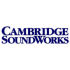 Cambridge Soundworks coupons and coupon codes