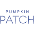 Pumpkin Patch Australia coupons and coupon codes