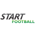 Start Football UK coupons and coupon codes
