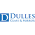 Dulles Glass and Mirror coupons and coupon codes