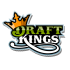 DraftKings coupons and coupon codes