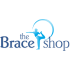 BraceShop coupons and coupon codes