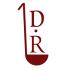 Dalton-Ruhlman coupons and coupon codes