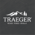 Traeger Grills coupons and coupon codes