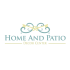 Home and Patio Decor Center coupons and coupon codes