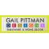 Gail Pittman Designs coupons and coupon codes