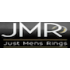 Just Mens Rings coupons and coupon codes