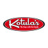 Kotula's coupons and coupon codes