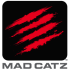 Mad Catz coupons and coupon codes