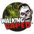 Walking Vaped coupons and coupon codes