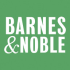 Barnes & Noble coupons and coupon codes