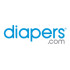 Diapers.com coupons and coupon codes