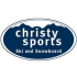 Christy Sports coupons and coupon codes