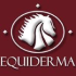 Equiderma coupons and coupon codes