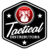 Tactical Distributors coupons and coupon codes