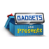 Gadgets and Presents coupons and coupon codes
