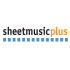 Online Sheet Music coupons and coupon codes