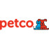 PETCO coupons and coupon codes