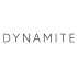 Dynamite US coupons and coupon codes