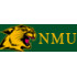 Northern Michigan University Bookstore coupons and coupon codes