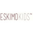 Eskimo Kids coupons and coupon codes