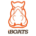 iboats coupons and coupon codes