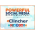 eClincher coupons and coupon codes